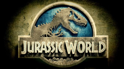 Jurassic World Wallpapers | Best Wallpapers