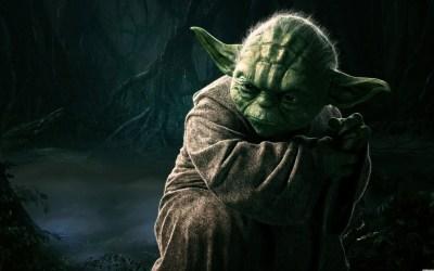 Star Wars Wallpapers | Best Wallpapers