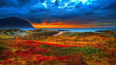 Beautiful Nature Wallpapers | Best Wallpapers