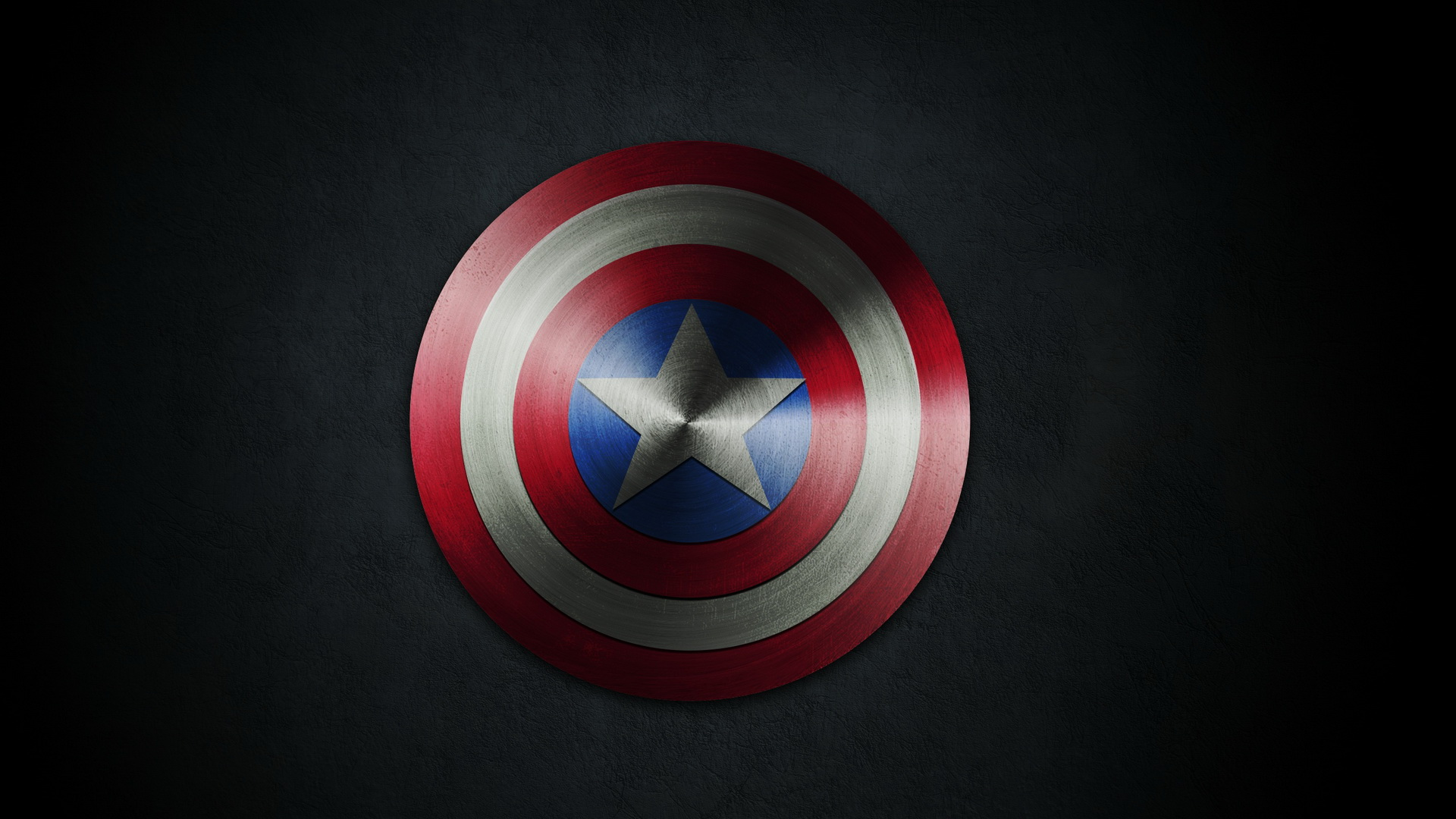 Hd wallpaper of captain america - Hd Wallpaper Of Captain America Captain America Hd Download