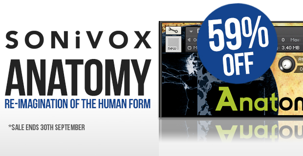 620x320 sonivox anatomy 59 pluginboutique