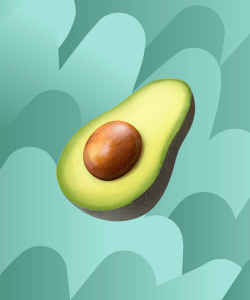 Calm New Apple Emojis Release Croissant How Long Do Avocados Last Freezer How Long Do Avocados Last After Cut