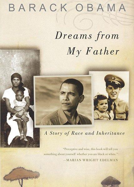 Best Memoirs Of All Time \u2013 Must Read Books 2019