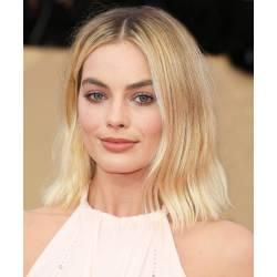 Small Crop Of Margot Robbie Hair