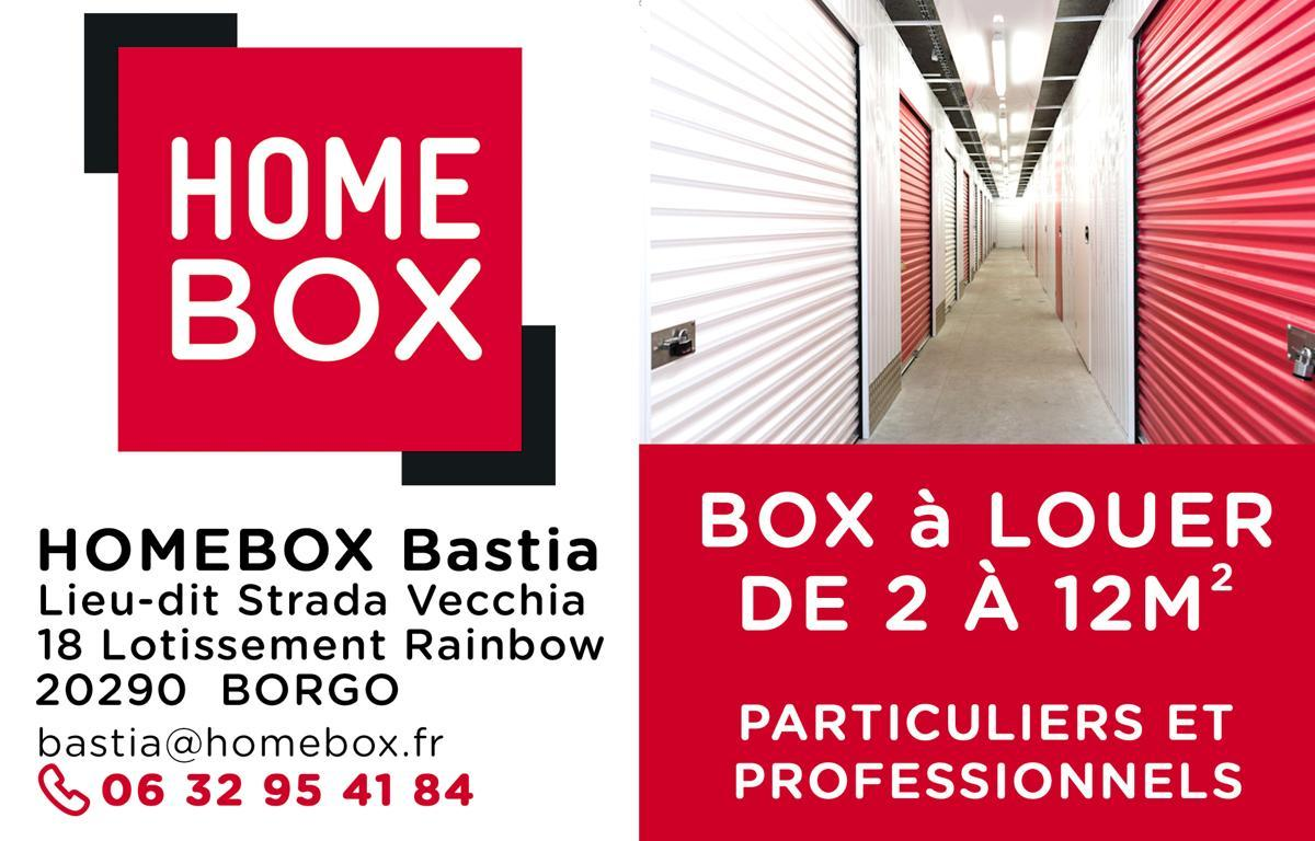 Cuisine Passion Bastia Homebox Bastia Club Football As Casinca Footeo