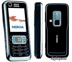 chuyên cung cấp điện thoại cỏ cổ Nokia, samsung... - 14