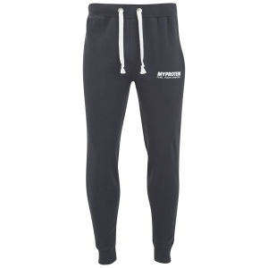 Sports - Sweatpants