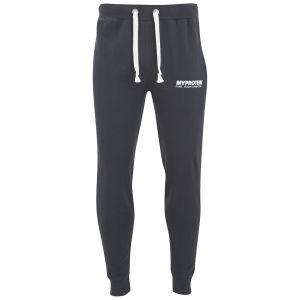 Sports - Sweatpants