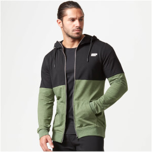 Sports - Sweatshirt