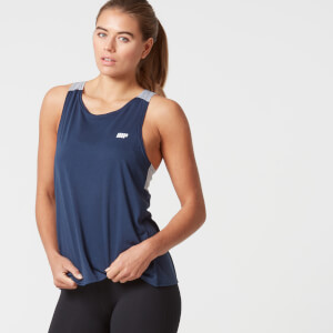 Sports - Tops