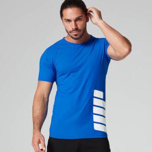 Sports - T-Shirts