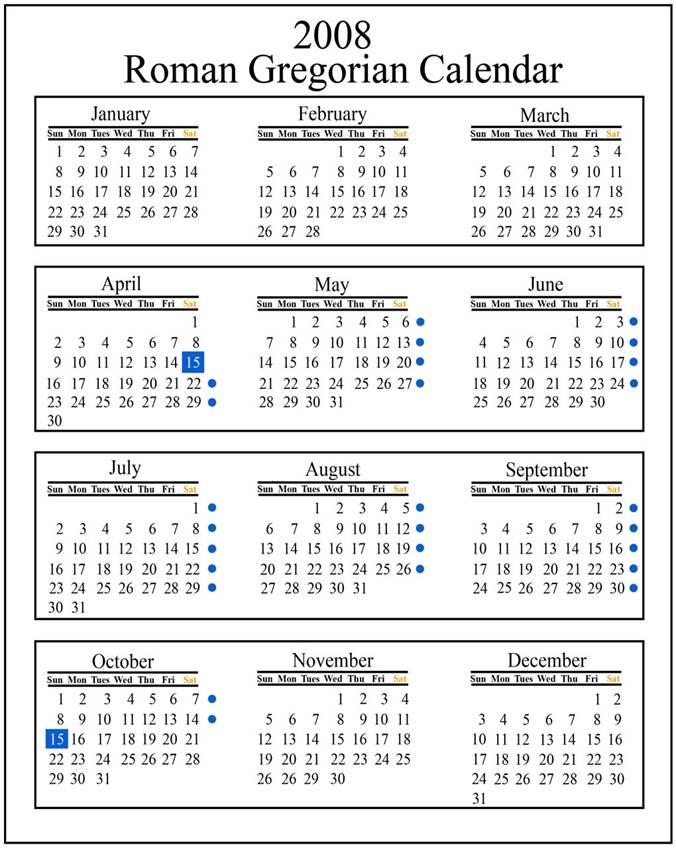 Georgian Calendar Blank Free November 2017 Printable Calendar Template Pdf Word January 19 2016 Julian Calendar Calendar Template 2016