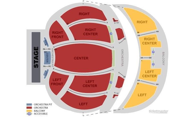 Rhiannon Giddens Tickets Rhiannon Giddens Concert Tickets  Tour