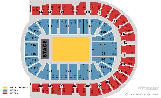 Ozzy Osbourne Tickets Ozzy Osbourne Concert Tickets  Tour Dates