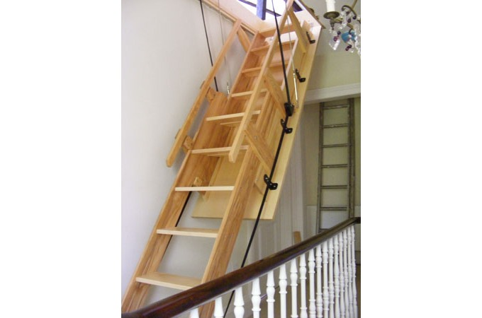 Loft Centre Products Loft Ladders And Ladders