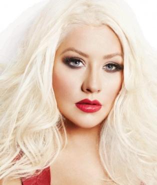 Despacito Wallpaper Hd Christina Aguilera Vagalume