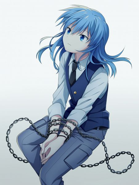 Anime Wallpaper Images Shiota Nagisa Ansatsu Kyoushitsu Mobile Wallpaper