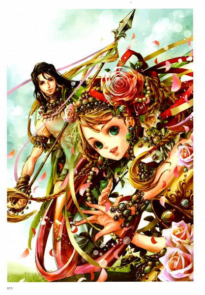 Wallpaper Anime Tukiji Nao Mobile Wallpaper 1276346 Zerochan Anime