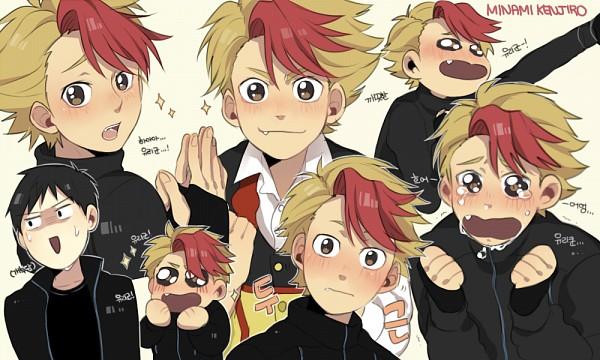 Cute Chicken Nugget Wallpaper Yuri On Ice Image 2053824 Zerochan Anime Image Board