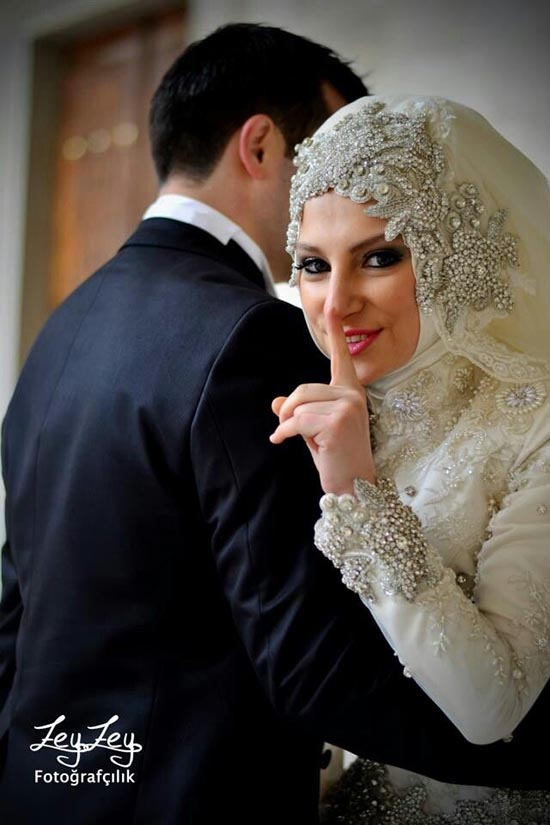 Holding Hands Love Quotes Wallpapers 195 Of The Cutest And Most Beautiful Muslim Married