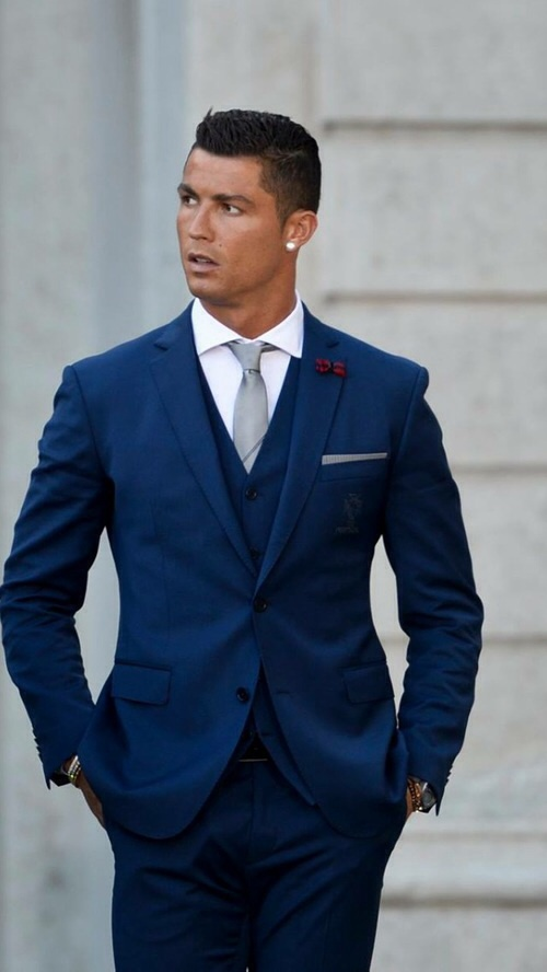 Real Madrid Iphone X Wallpaper Classic Cr7 Cristiano Ronaldo Football Man Image