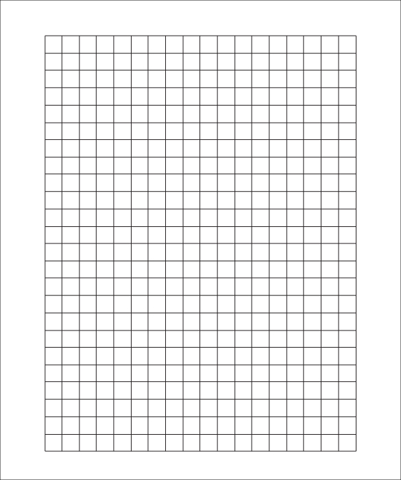 Graph Paper Template images on Favim