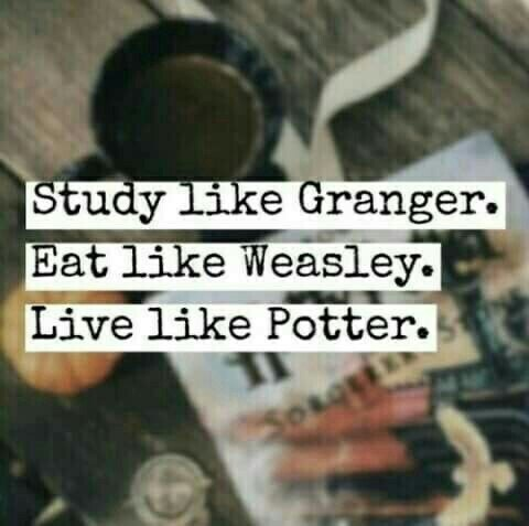 Dobby Quotes Wallpaper Granger Harry Potter Quotes Tumblr Wesley Image