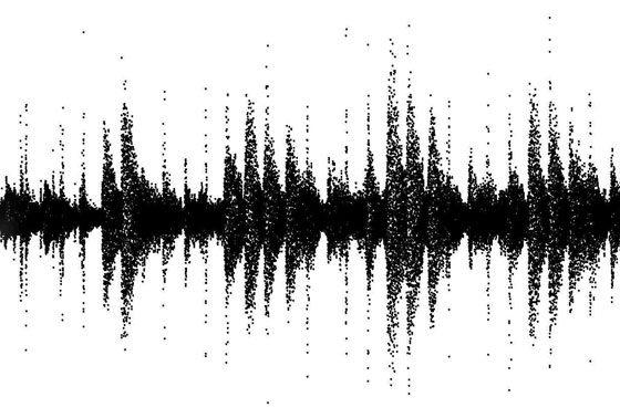 Reading Wave Forms - DJ TechTools