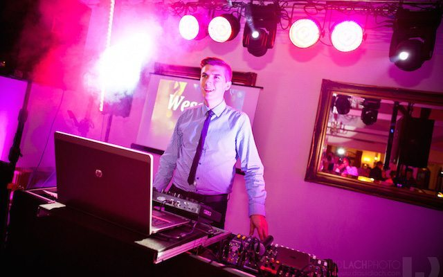 How To Start A Mobile DJ Business As A Teen - DJ TechTools