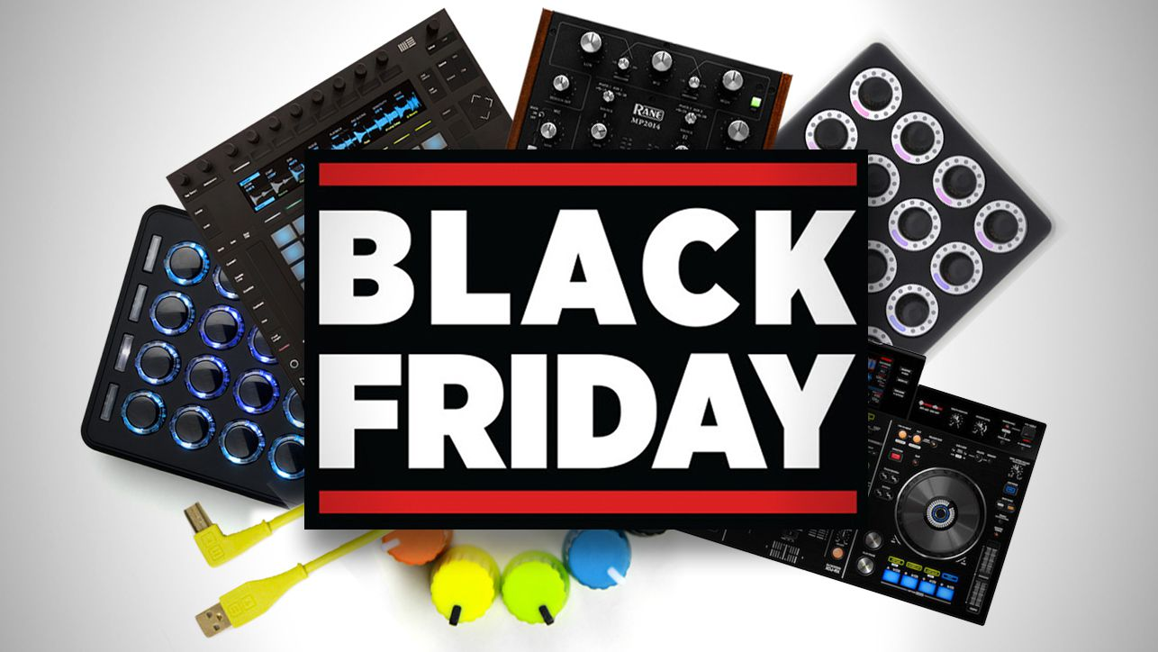 Sale Black Friday 2016 Black Friday Cyber Monday Sale 500 Giveaway Dj Techtools