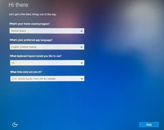 The Easiest Way to Clean Install Windows 10