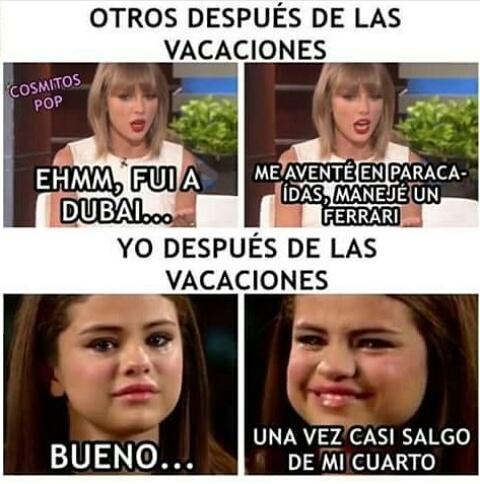 Stranger Things Iphone Wallpaper Meme Selena Gomez Memes En Espa 241 Ol Image 4643767 By