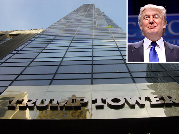 Middle School Nyc Directory Top Ranked Middle Schools In New York Donald Trump Trump Tower Nyc Star Program New York