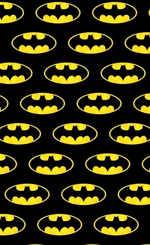Monster Energy Iphone Wallpaper Background Batman Tumblr Wallpaper Image 4359963 By