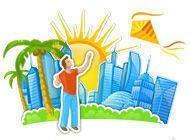 Green City do pobrania