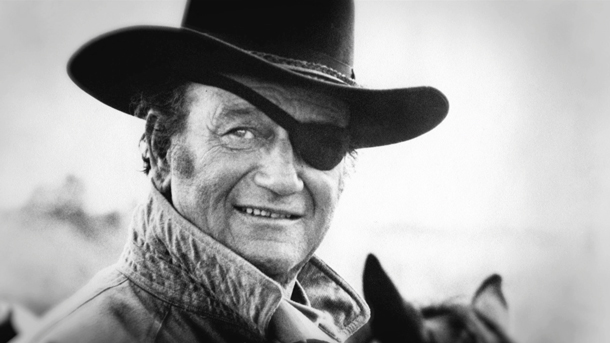 Steve Mcqueen Wallpaper Hd John Wayne Heirs Profit From The Duke Legacy Reelzchannel