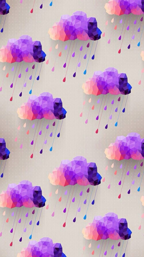 Snoopy Wallpaper Iphone 6 Aesthetic Background Beautiful Clouds Iphone Image