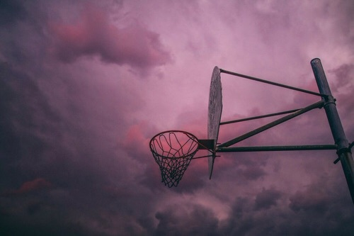 Sad Wallpapers And Quotes Aesthetic Alternative Art Basketball Beautiful Image