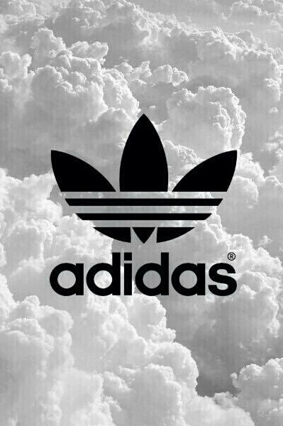 Nice Wallpapers With Quotes For Desktop Adidas Background Cloud Sky Wallpaper Image 4467279