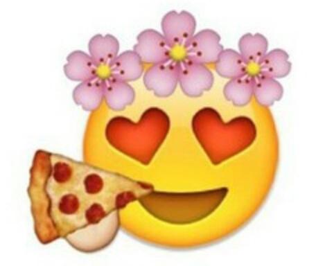 Cute Emoji Wallpaper Iphone Cute Emoji Happy Emojis Image 4662259 By Lucialin On