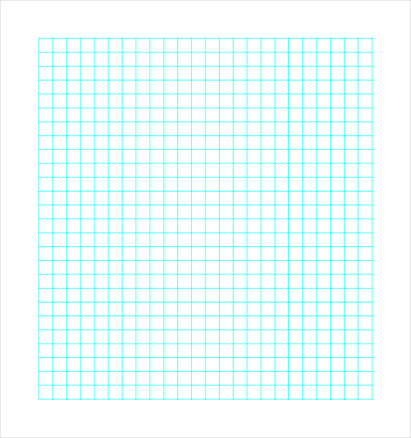 Graph Paper Template ideas, Layout, Maths, PDF, Images to Print - graphing paper printable template