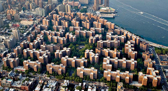Nyc Calendar Of Events April 2016 New York Events And Event Calendar Nyc New Yorks Stuyvesant Town Lottery Affordable Housing Nyc