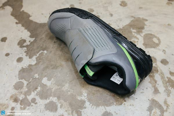 The Best Flat Pedal Mtb Winter Shoes You Can Buy