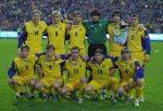 Profil Tuan Rumah Piala Eropa