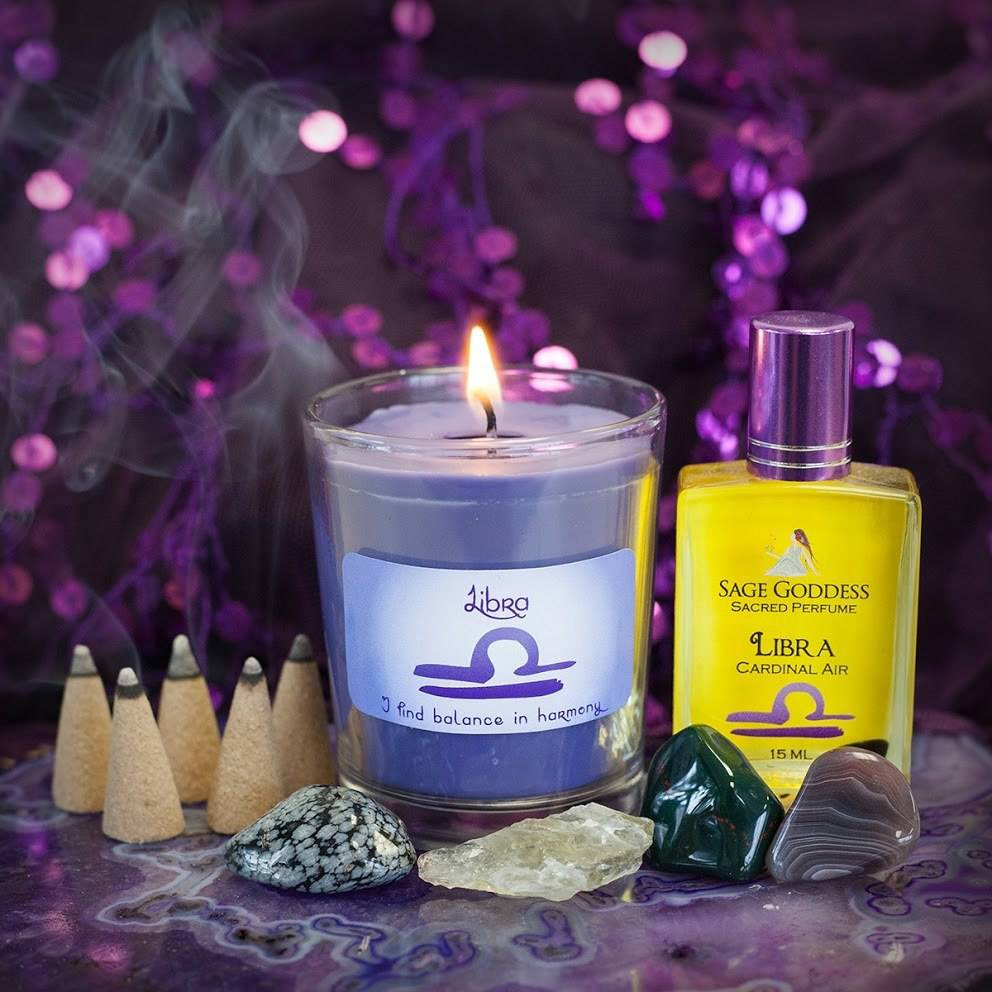 Libra Affinity Astrological Libra Set To Honor Your Independence And Balance