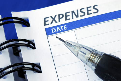 Best Way To Track Your Expenses Effectively - Debt Consolidation USA