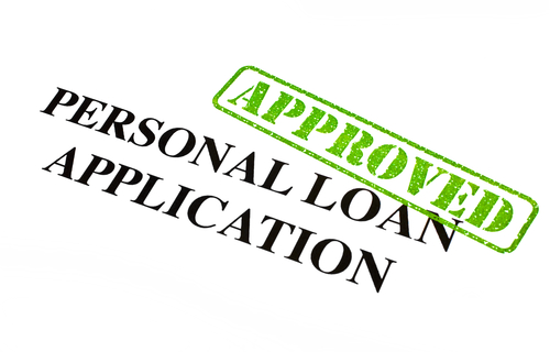 Should You Use A Personal Loan To Pay Off Credit Card Debt? - Debt - payoff credit card loan