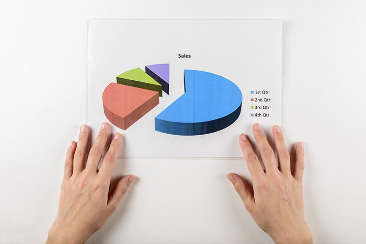 Business Benefits Group - Profit Sharing Plans