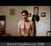 permisi gan ane mau nawarin film film indonesia jaman dulu