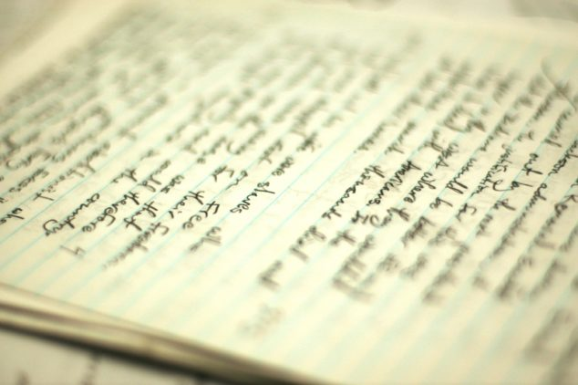 How to grow and maintain a success a successful essay writing business